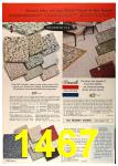1964 Sears Spring Summer Catalog, Page 1467