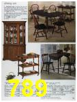 1993 Sears Spring Summer Catalog, Page 789