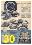 1962 Sears Spring Summer Catalog, Page 30