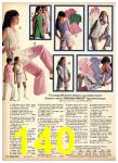 1969 Sears Spring Summer Catalog, Page 140