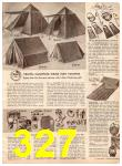 1955 Sears Christmas Book, Page 327
