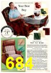 1962 Montgomery Ward Spring Summer Catalog, Page 684