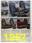 1993 Sears Spring Summer Catalog, Page 1252