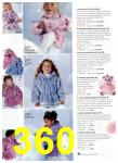 2003 JCPenney Christmas Book, Page 360