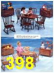 1990 Sears Christmas Book, Page 398
