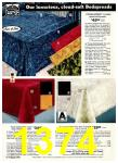 1975 Sears Spring Summer Catalog, Page 1374