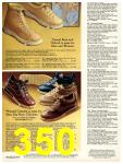 1978 Sears Fall Winter Catalog, Page 350