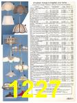 1982 Sears Fall Winter Catalog, Page 1227