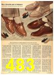 1958 Sears Spring Summer Catalog, Page 483