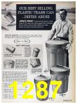 1967 Sears Fall Winter Catalog, Page 1287
