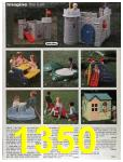 1993 Sears Spring Summer Catalog, Page 1350