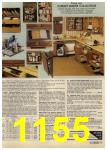 1979 Sears Fall Winter Catalog, Page 1155