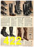 1949 Sears Spring Summer Catalog, Page 422