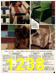 1981 Sears Spring Summer Catalog, Page 1238