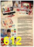 1980 Sears Christmas Book, Page 612