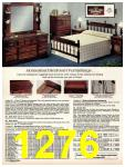 1981 Sears Spring Summer Catalog, Page 1276