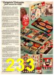 1971 Sears Christmas Book, Page 233