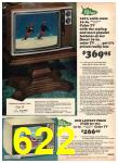 1977 Sears Christmas Book, Page 622