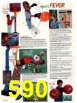 1997 JCPenney Christmas Book, Page 590