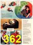 1974 JCPenney Christmas Book, Page 362