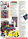 1996 JCPenney Christmas Book, Page 144