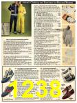 1978 Sears Fall Winter Catalog, Page 1238