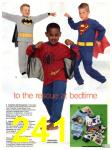 2000 JCPenney Christmas Book, Page 241