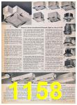 1957 Sears Spring Summer Catalog, Page 1158