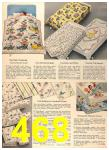 1960 Sears Fall Winter Catalog, Page 468