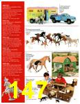 2008 JCPenney Christmas Book, Page 147