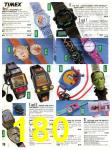 1995 Sears Christmas Book, Page 180