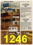 1979 Sears Spring Summer Catalog, Page 1246