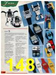 1985 Sears Christmas Book, Page 148