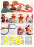 1990 Sears Christmas Book, Page 376