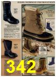 1979 Sears Fall Winter Catalog, Page 342