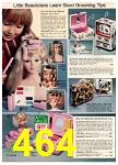 1974 JCPenney Christmas Book, Page 464