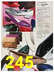1987 Sears Fall Winter Catalog, Page 245