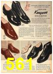 1958 Sears Fall Winter Catalog, Page 561