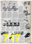 1967 Sears Spring Summer Catalog, Page 717
