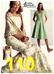 1975 Sears Spring Summer Catalog, Page 110