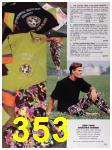 1991 Sears Spring Summer Catalog, Page 353