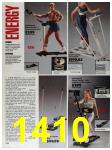 1991 Sears Spring Summer Catalog, Page 1410
