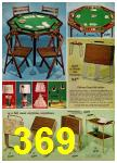 1967 Montgomery Ward Christmas Book, Page 369