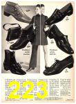 1969 Sears Fall Winter Catalog, Page 223