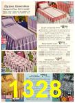 1966 Montgomery Ward Fall Winter Catalog, Page 1328