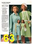 1975 Sears Spring Summer Catalog, Page 63