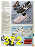 1986 Sears Spring Summer Catalog, Page 372
