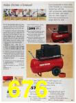 1989 Sears Home Annual Catalog, Page 676