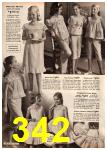 1962 Montgomery Ward Spring Summer Catalog, Page 342