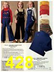 1978 Sears Fall Winter Catalog, Page 428